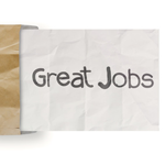 great jobs
